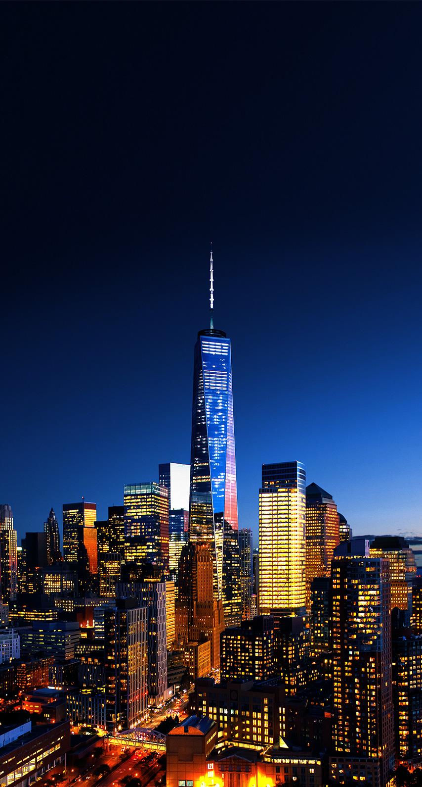tallest, landmark