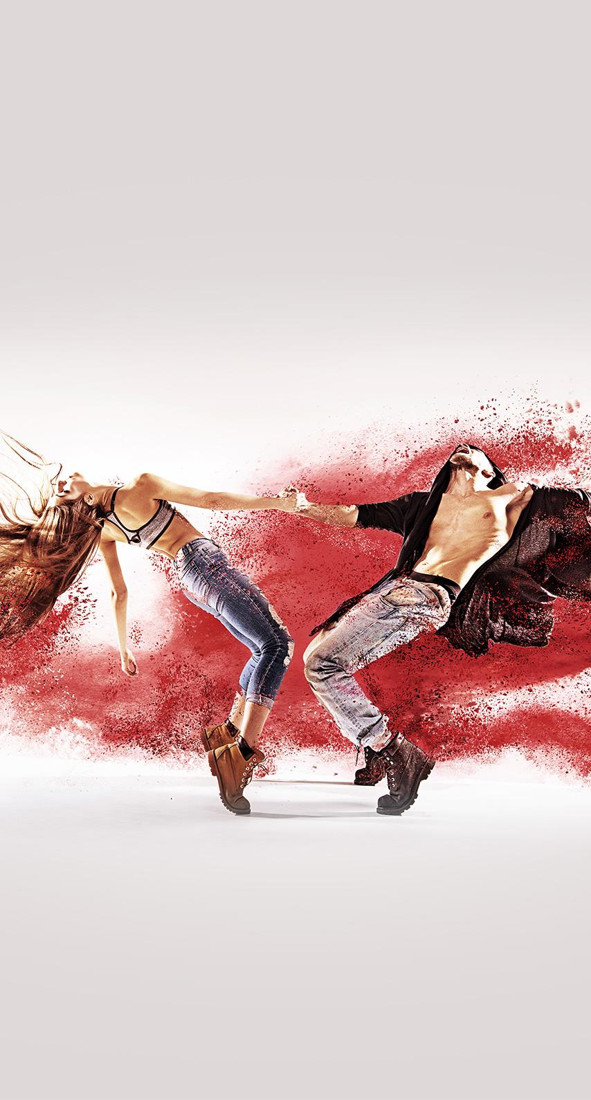 dancing, computer wallpaper