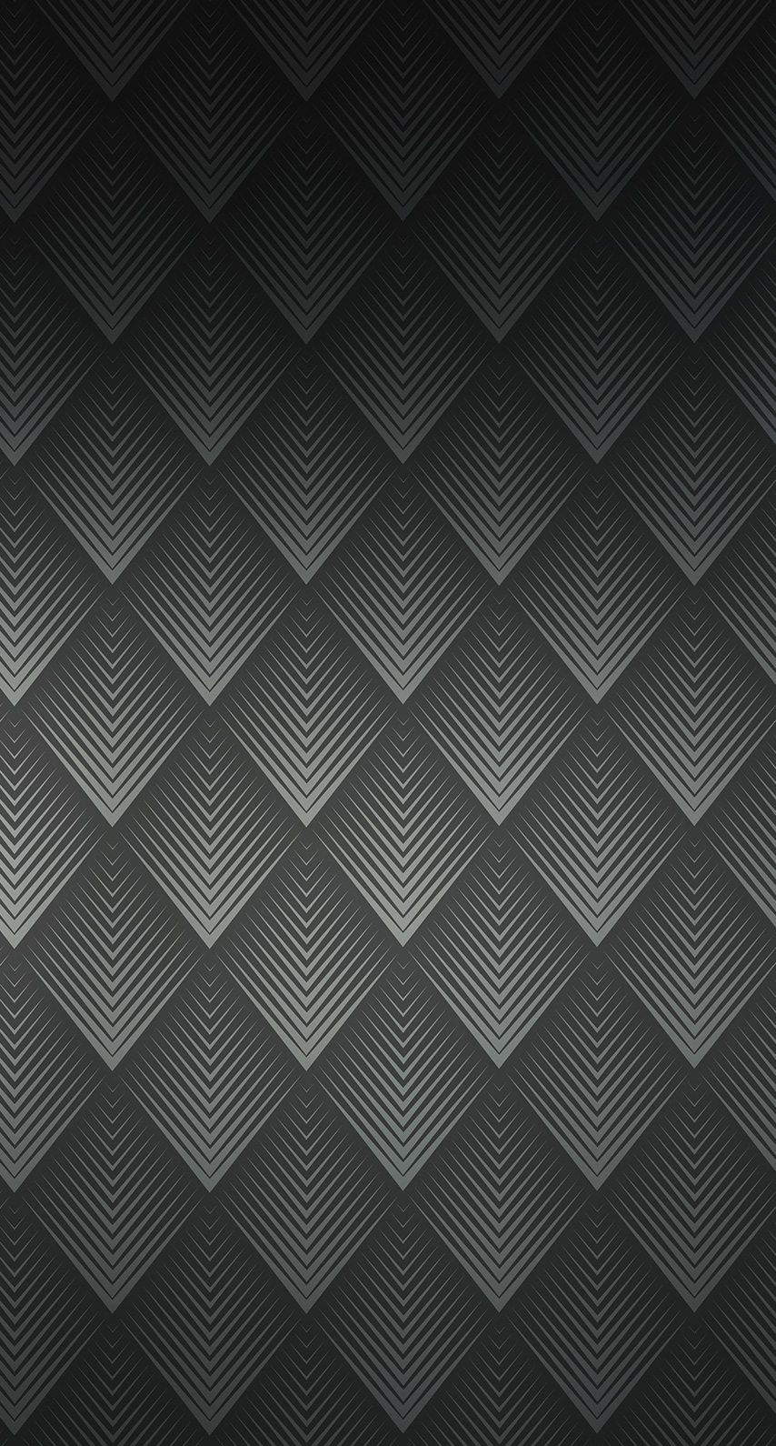black and white, repetition