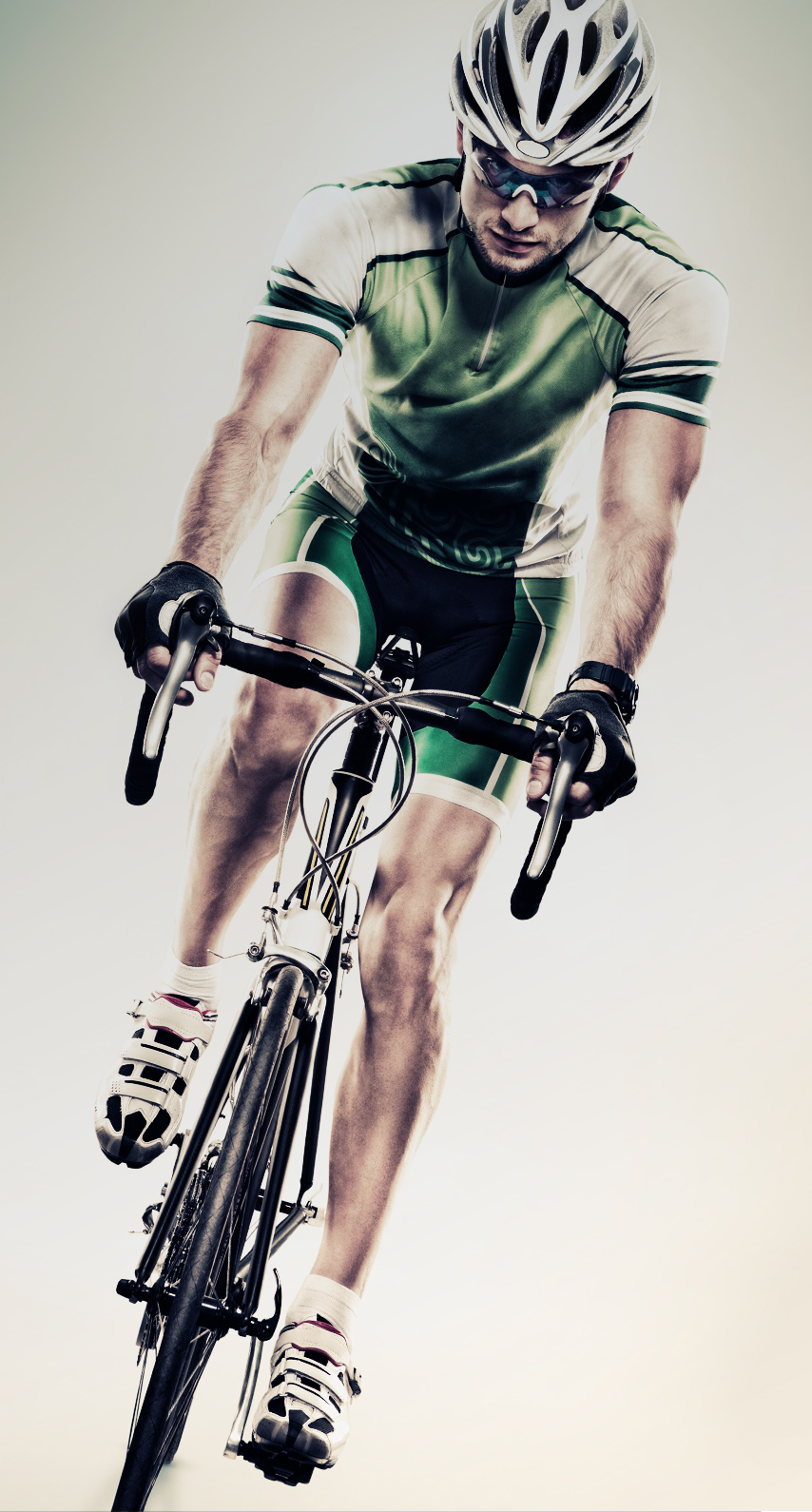 bicycles equipment and supplies, bicycle clothing