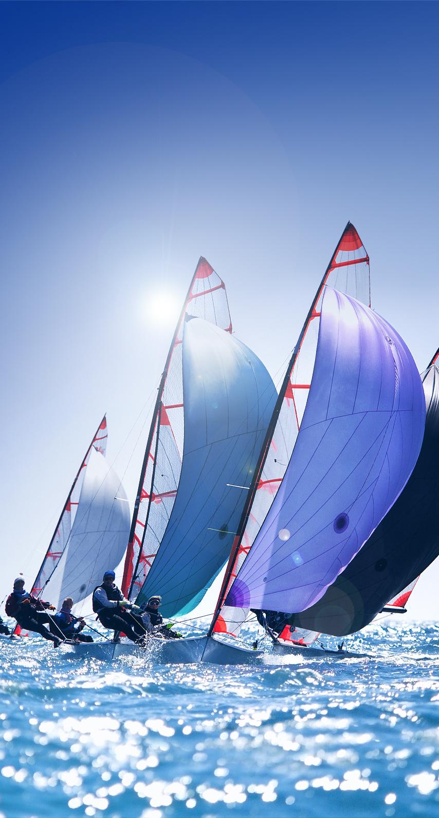 skiff, keelboat
