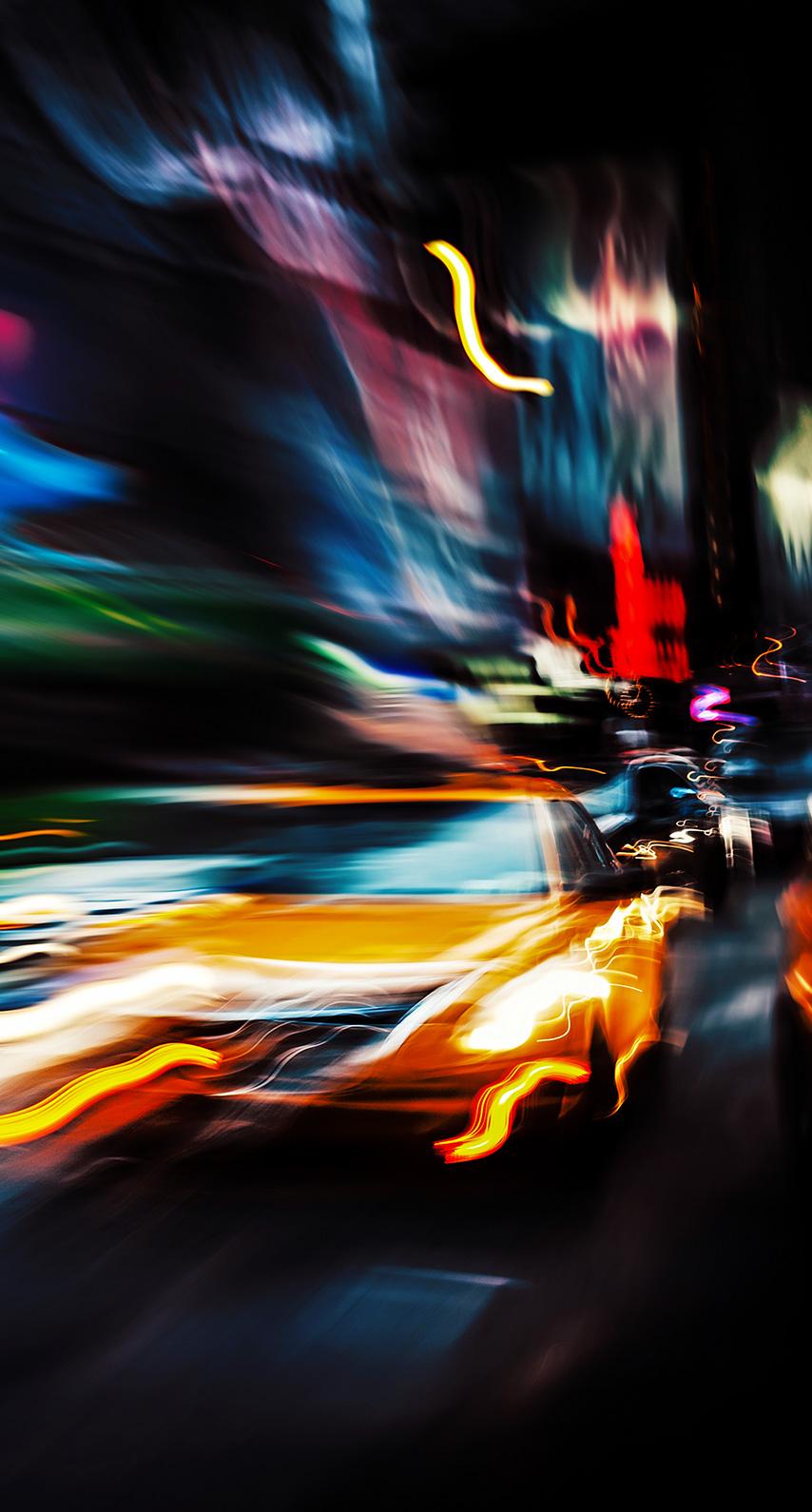 zoom, commuting