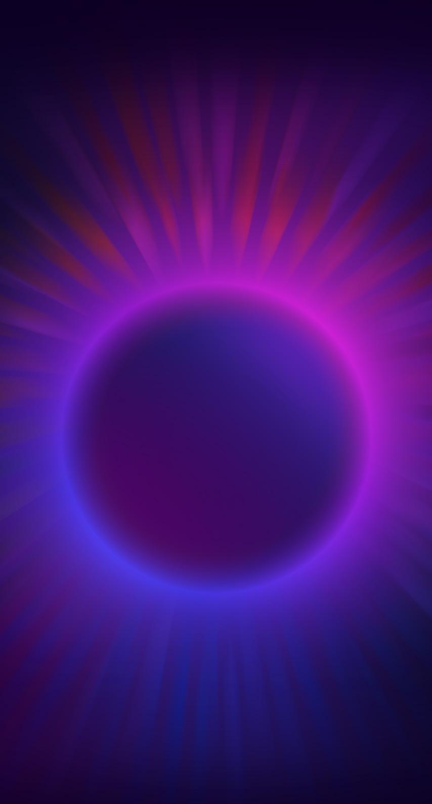 shining, solar