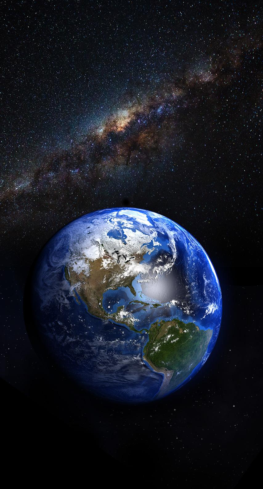 easter, world