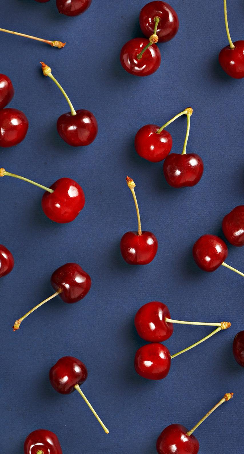 berry, grow