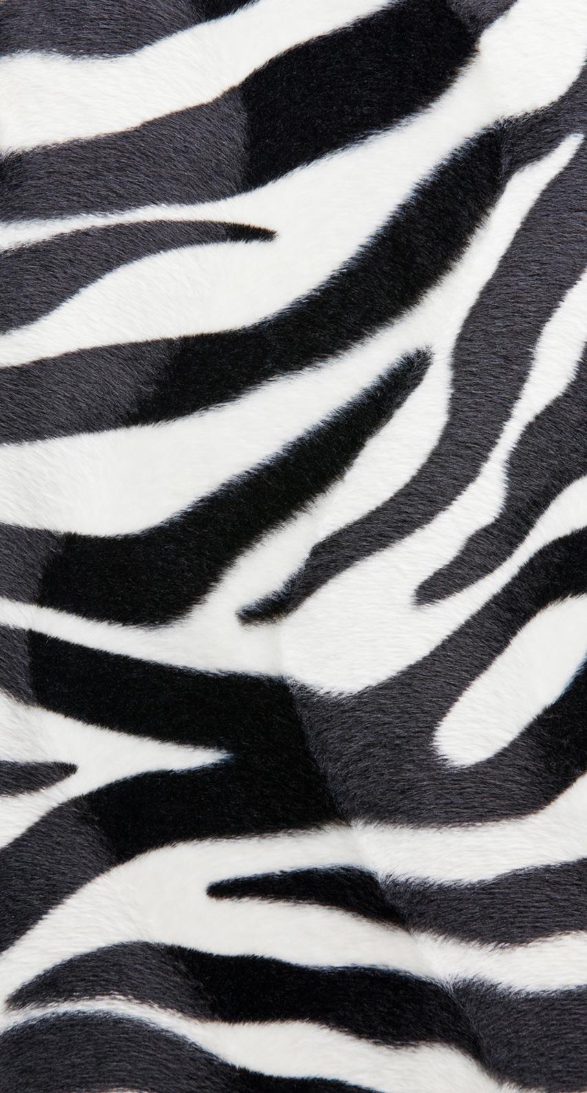 wool, font