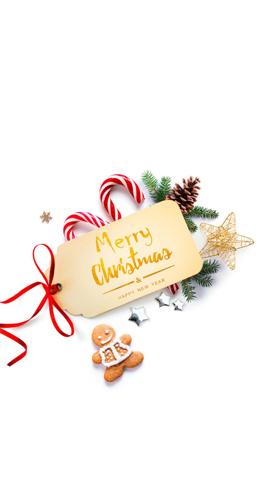 Christmas, product