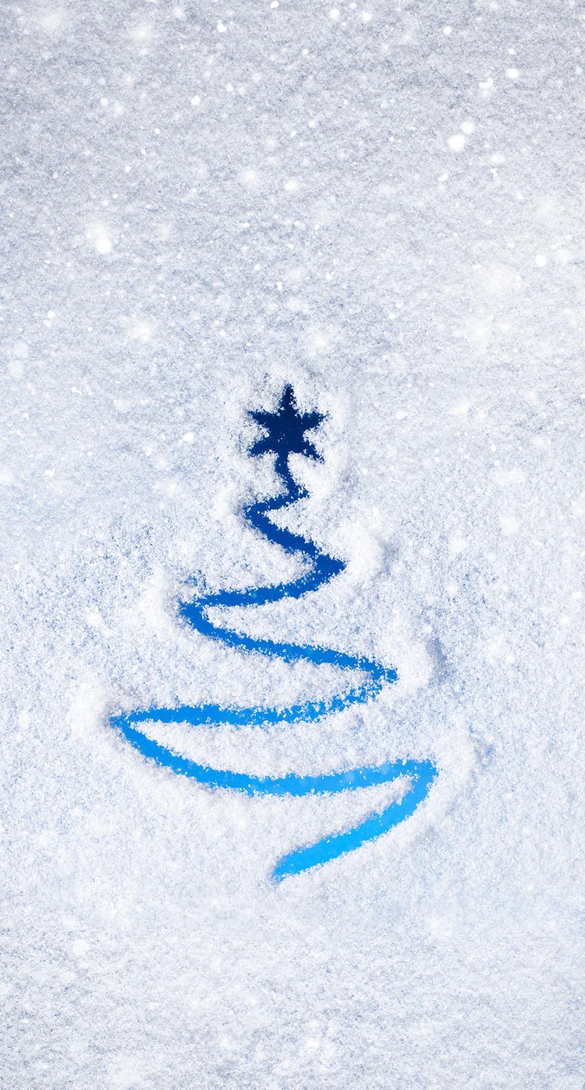 icee, snow-white
