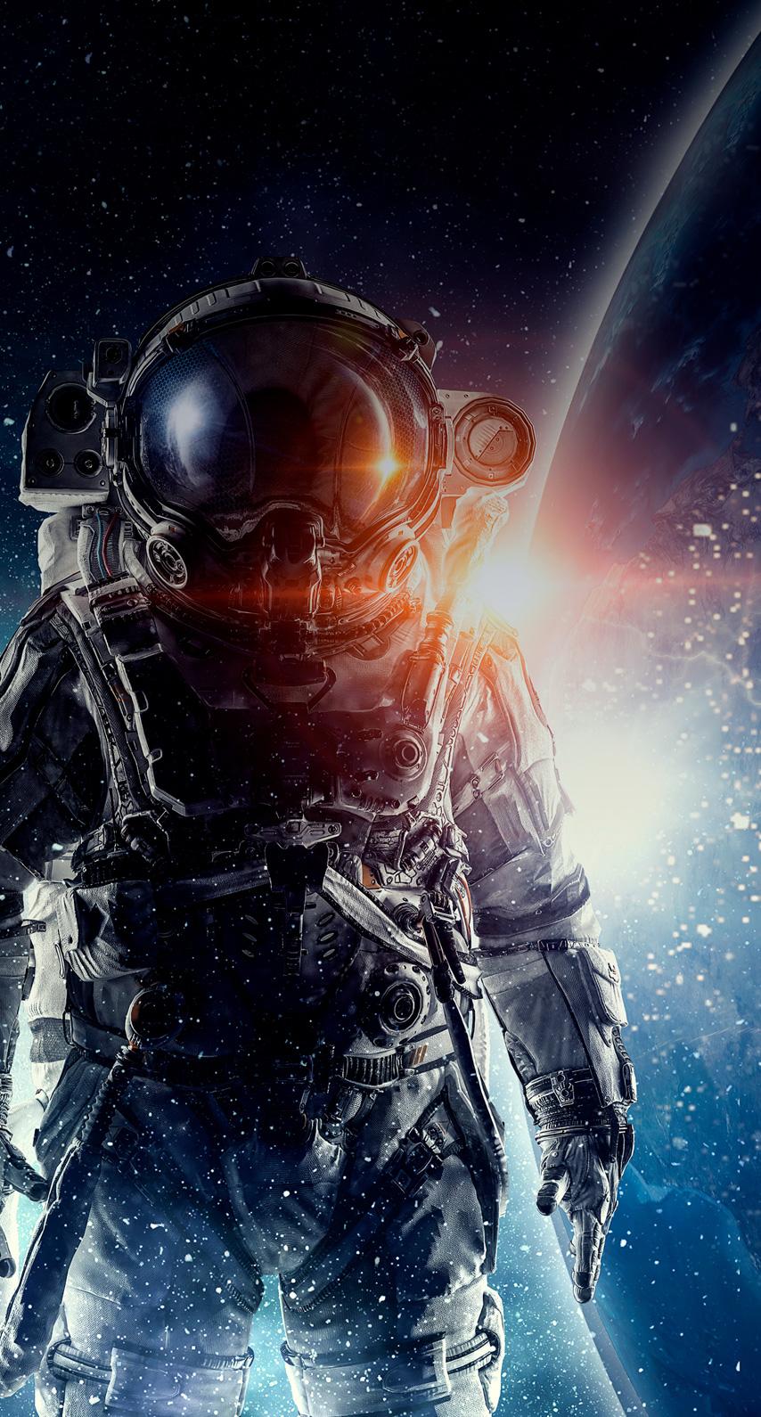 extraterrestrial being, spaceship