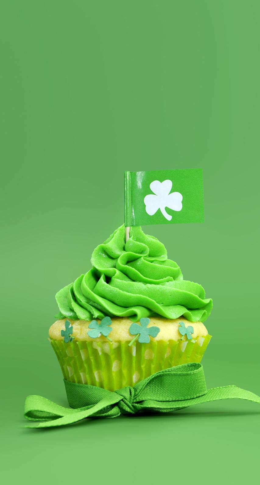 cake, environmental